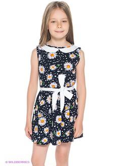 d2ea7593e61 В интернет-магазине Wildberries одежда для девочек представлена широким  ассортиментом моделей. Просмотрев каталог