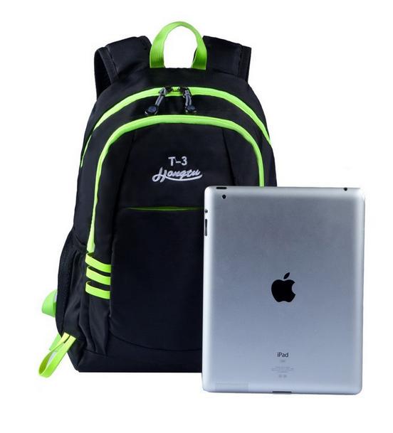 Легкий рюкзак для мужчин  - 7