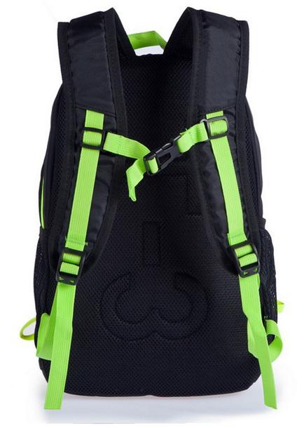 Легкий рюкзак для мужчин  - 2
