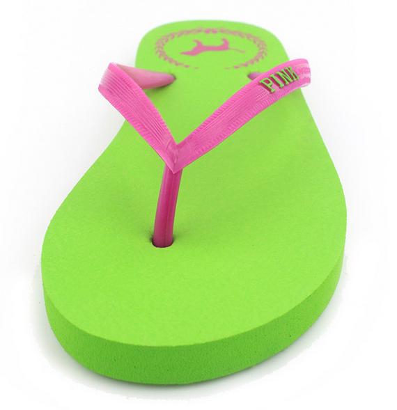 Удобные пляжные сандали для женщин - 3