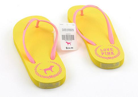 Удобные пляжные сандали для женщин - 2