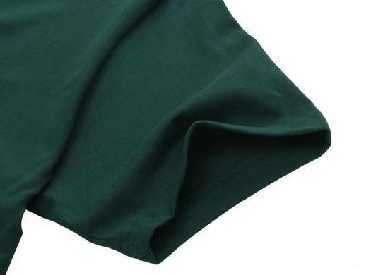 Летняя футболка Reebok для мужчин  - 1