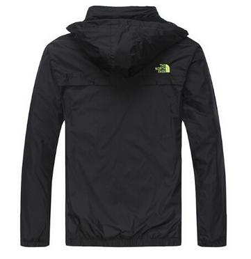 Sprortswear весенняя куртка на молнии  - 1