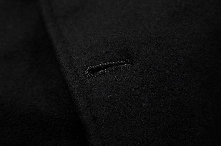 Утолщённая куртка, зимний бренд  - 8
