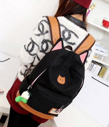 Новый дизайнерский рюкзак для женщин  - 6
