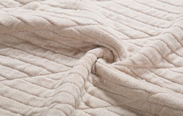 Осень и зима мода, мужской свитер  - 11