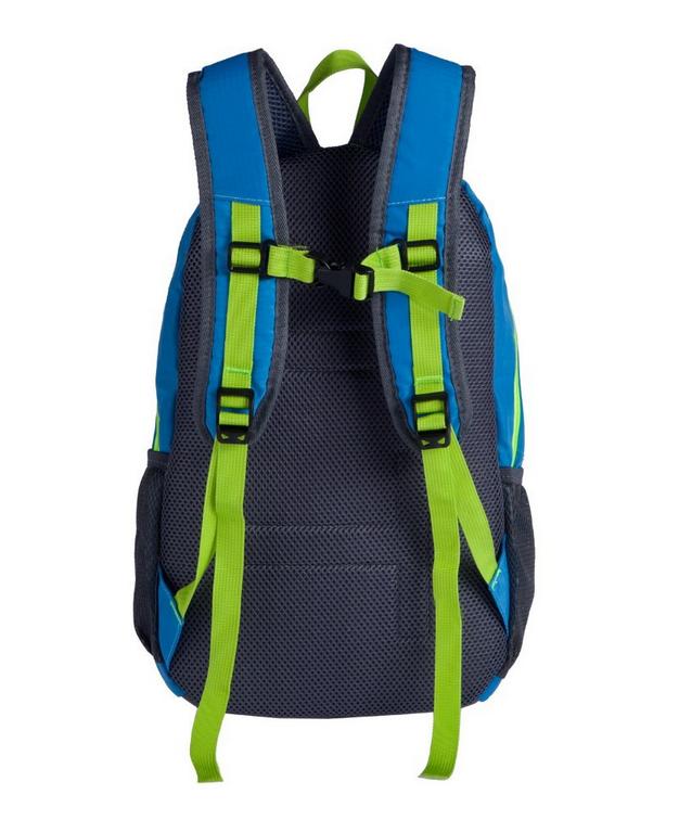 Легкий рюкзак для мужчин  - 8