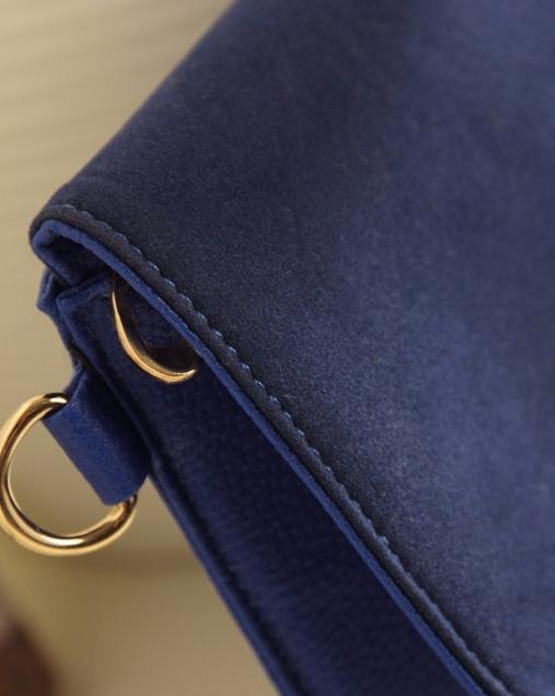 Стильные модные клатчи для женщин  - 4
