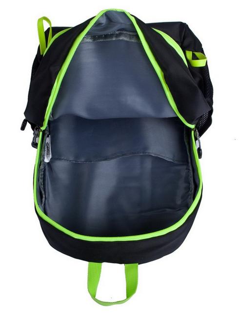 Легкий рюкзак для мужчин  - 3