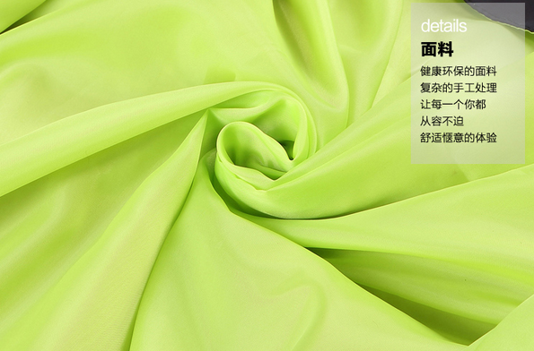 Весна осень, тонкая модная куртка  - 11
