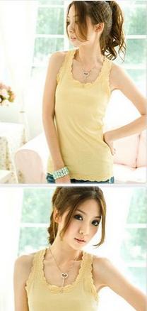 Laciness стильная футболка для женщин  - 4