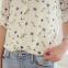 Новая летняя блузка для женщин  - 3
