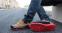 Матовые кроссовки для мужчин  - 2