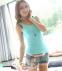 Женские шорты леди  - 4