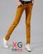 Свободные брюки карандаш для женщин - 7