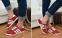 Спортивные кроссовки для мужчин  - 3