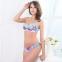 Biquini красивый купальник для женщин  - 1