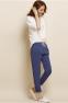 Женские брюки шаровары  - 4