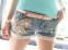 Женские шорты леди  - 6