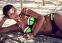 Triangl модный женский купальник для женщин  - 3