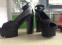Новые стильные сексуальные туфли для женщин - 2