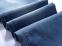 Мужские свободные джинсы  - 7