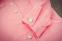 Джинсовая куртка с воротником для женщин  - 6