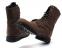Стильные мужские ботинки для мужчин  - 1