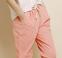 Женские брюки шаровары  - 8