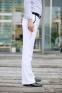 Мужские свободные брюки  - 5