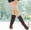 Осенние и зимние сапоги для женщин  - 4