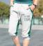 Простые удобные шорты для мужчин  - 5