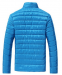 Зимняя куртка, тёплый хлопок  - 2