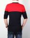 Тёплый мужской свитер для мужчин  - 2
