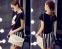 Модные лёгкие клатчи дляженщин - 2