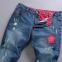 Новые фирменные джинсы для мужчин  - 4