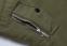 Мужские модные парки, меховая модная куртка  - 9