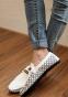 Свободные удобные туфли для мужчин - 2