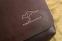 Свободная сумка кенгуру через плечо для мужчин - 9