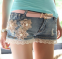 Женские шорты леди  - 7