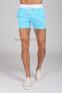 Мужская мода, стильные шорты для мужчин  - 4