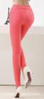 Новые сексуальные брюки для женщин - 4