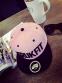 Летняя симпатичная хип-хоп кепка для женщин - 4