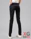 Свободные брюки карандаш для женщин - 10