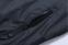 Куртка с капюшоном, весна осень - 9