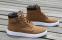 Водонепроницаемые кроссовки для мужчин - 2