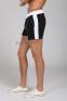 Мужская мода, стильные шорты для мужчин  - 3