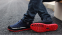 Матовые кроссовки для мужчин  - 1