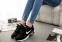 Удобные спортивные кроссовки для женщин  - 3