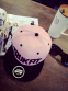 Летняя симпатичная хип-хоп кепка для женщин - 3